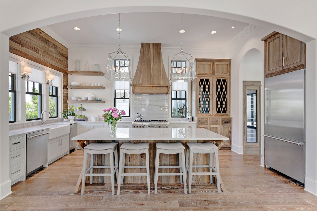 Old seagrove homes blog old seagrove homes Kitchen design center virginia beach