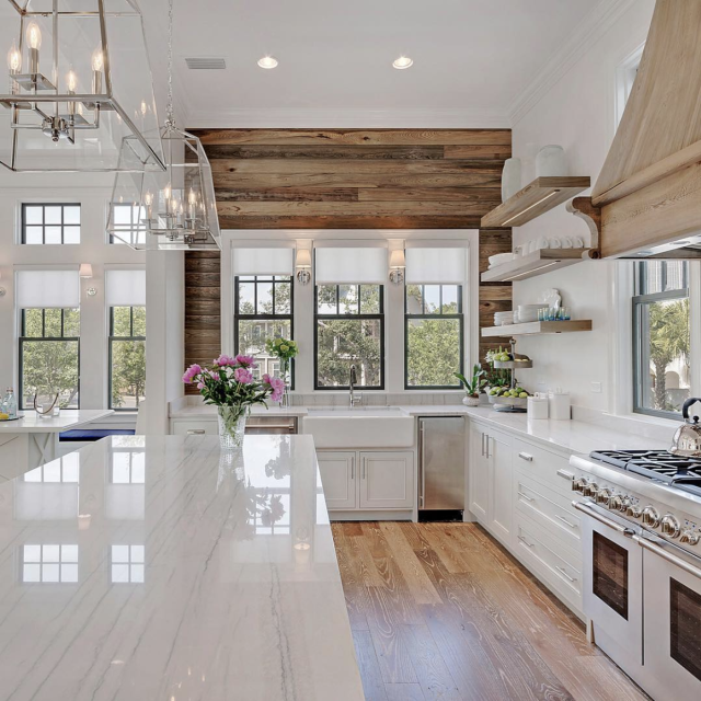Fine Paint Colors Cypress Beach Kitchen Home Interior And Landscaping Ologienasavecom